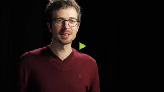 EMU: Arbejdet med digital dannelse i fagene