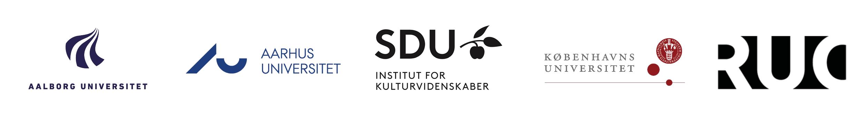 Teoretisk pædagogikum udvikles i samarbejde mellem Aalborg, Aarhus, Syddansk, København og Roskilde Universiteter