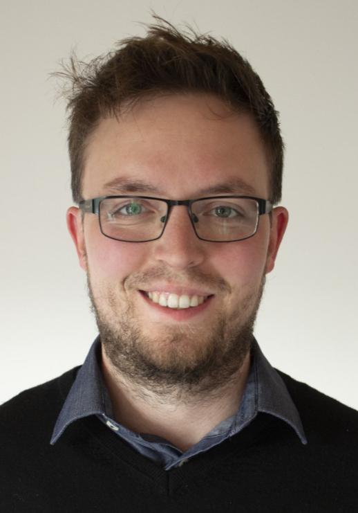Morten Færk RYgaard