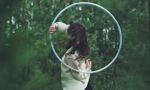 Playfulness in academia – Nicola Whitton