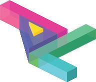 logo-farver-200px