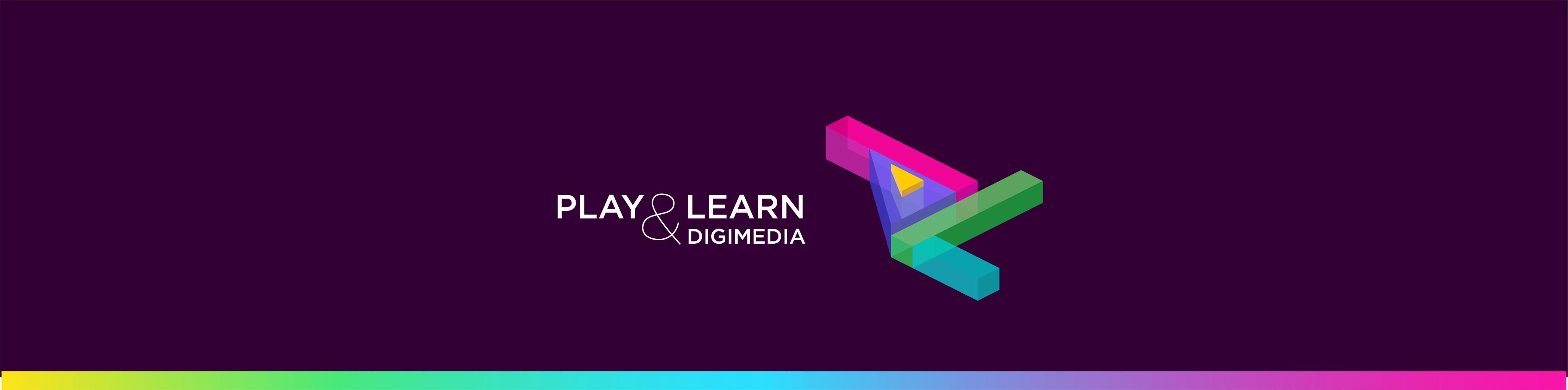 Play&Learn DigiMedia