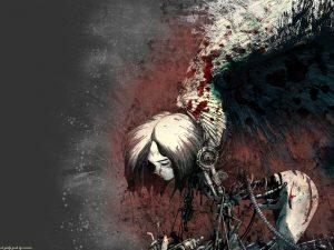 954939-hd-battle-angel-alita-wallpapers-photos-hd-anime-manga-wallpapers