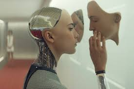 Ex Machina and the Posthuman