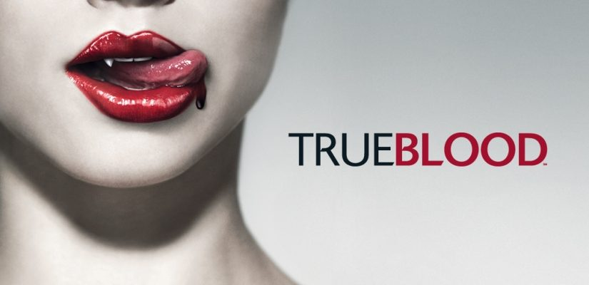 """We pay taxes, we deserve basic civil rights"" - The human/vampire division in True Blood"