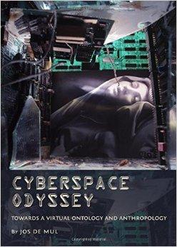 Virtual Anthropology: omni-absence?